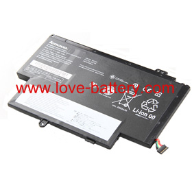 LENOVO ThinkPad S1 Yoga Battery