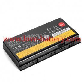 LENOVO ThinkPad P72 Battery   Replacement LENOVO ThinkPad