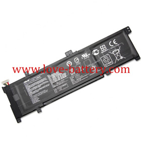 ASUS VivoBook S14 S406UA Battery | Replacement ASUS VivoBook