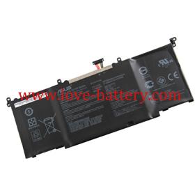 ASUS GL502VT Battery